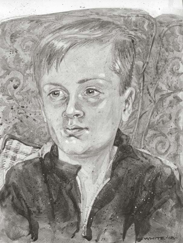 child portrait 1